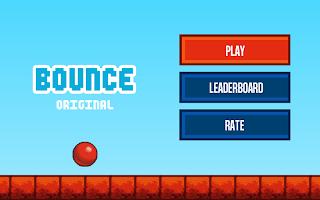 Bounce Original