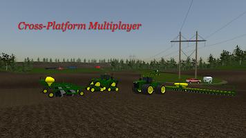 Farming USA 2