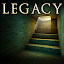 Legacy 2 The Ancient Curse