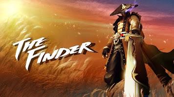 더 파인더 – Story MMORPG The Finder