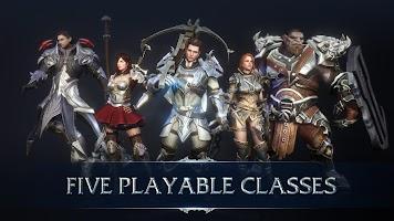 LoV : League of Valhalla