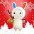 밀크초코 – 온라인 FPS