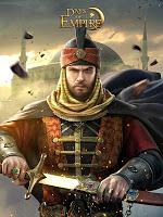 Days of Empire