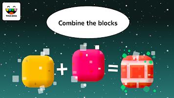 Toca Blocks