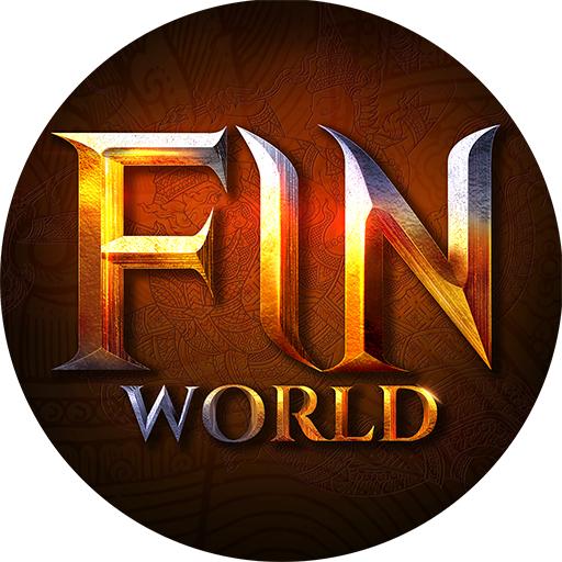 FIN World