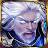 Magic and Myth: Legenda Sang Naga