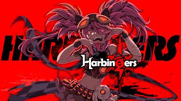 Harbingers – Last Survival