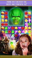 Wizard of Oz: Magic Match