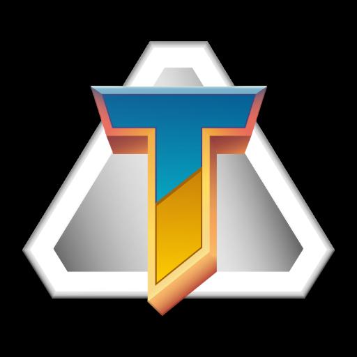 Delta Force (The Doom Engine Source Port)