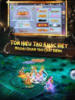 Võ Hồn Chiến