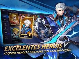 Mobile Legends: Adventure
