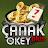 Canak Okey Plus