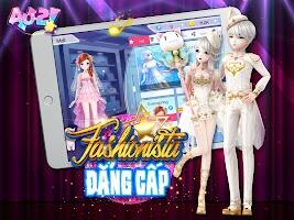 Au 2 – Chuẩn Style Audition – VTC Game