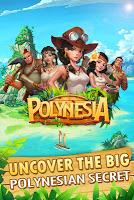 Polynesia Adventure