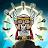 Upgrade Hero: Idle RPG