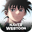 고수 with NAVER WEBTOON