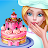 My Bakery Empire – Bake, Decorate & Serve Cakes
