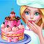 My Bakery Empire – Bake, Decorate & Serve Cakes