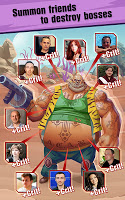 Evolution: Heroes of Utopia
