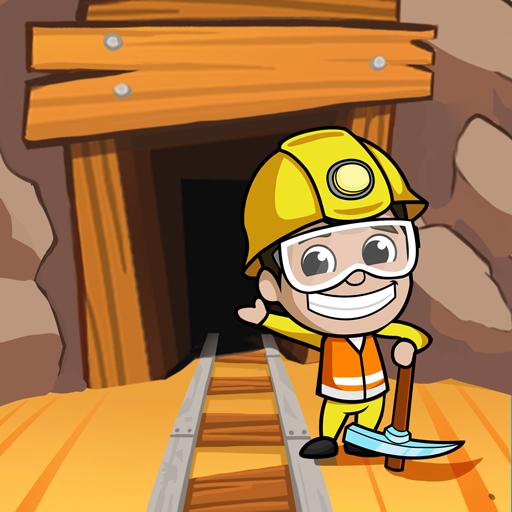Idle Miner Strategie