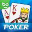 ไพ่เท็กซัสโบย่า-Boyaa Texas Poker โป๊กเกอร์มือโปร