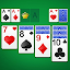 Solitaire Fishdom