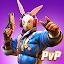 Shadowgun War Games – Online PvP FPS