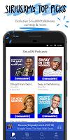 Pandora app