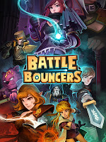 Battle Bouncers