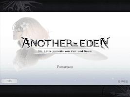 ANOTHER EDEN