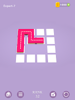 Puzzledom – classic puzzles all in one