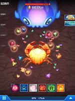 Cua Chiến Tranh (Crab War)