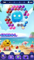 PAC-MAN Pop – Bubble Shooter