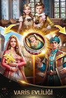 Fetih 2: Sultanların İhtişamı