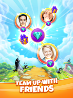 Best Fiends Stars