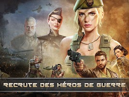 Z Day : Guerre des Zombies