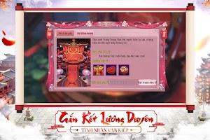 Nhat Kiem Giang Ho