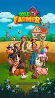 Idle Farmer Simulator
