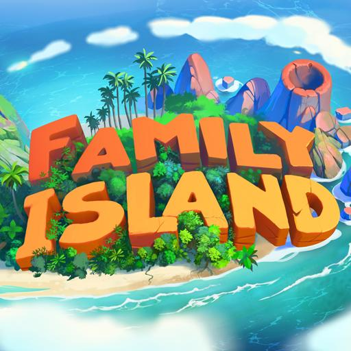 Family Island™
