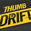Thumb Drift — Furious Racing