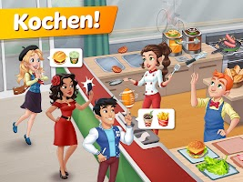 Cooking Diary®