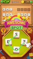 Word Spot