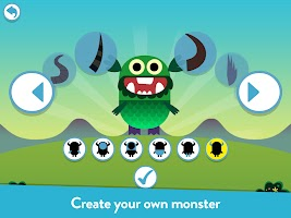 Teach Your Monster to Read – Phonics and Reading