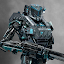 Evolution 2: Kampf um Utopie. Taktischer Shooter