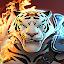 Might & Magic: Elemental Magic