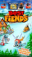 Best Fiends — Puzzle Adventure