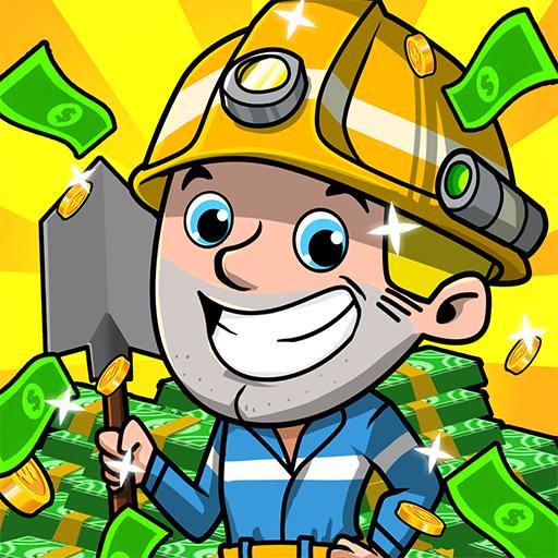 礦石大富翁