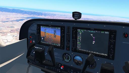 Download Infinite Flight – Flight Simulator on PC with ...