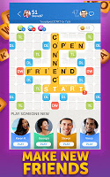 Words With Friends 2 – Word Game