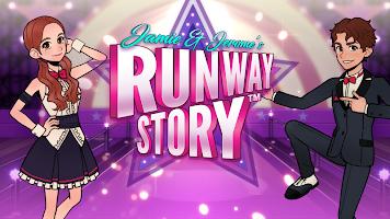 Runway Story